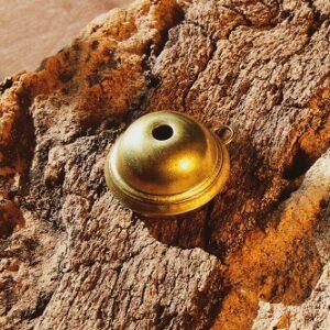 Appeau grive mauvis A70 - Cao buccal