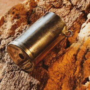 Appeau grive litorne N71 - Buccal